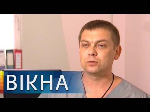 Красота или риск потерять здоровье: все об имплантации груди | Вікна-Новини