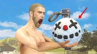Pubg Animation - Noob with Bomb (SFM ANIMATION)
