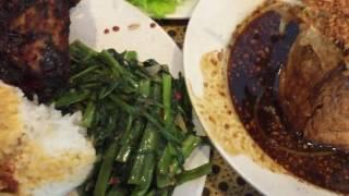 Gambar cover Best Malay Restaurant in Singapore - HJH Maimunah Restaurant