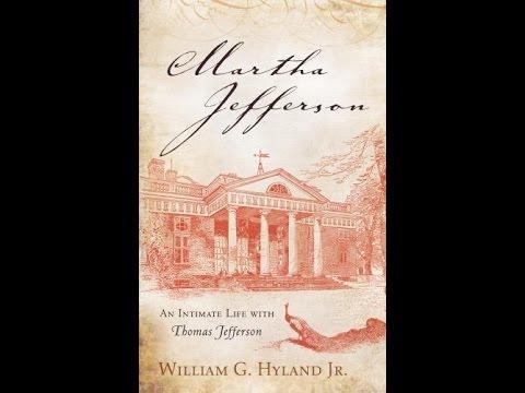 Thomas Jefferson's Enslaved Mistress Sally Hemings' Living Quarters Found