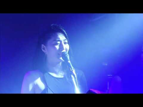 【Live】原始神母2015「The Great Gig In The Sky」(pinkfloyd tribute)@150826Chicken George