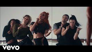 Lady Gaga Hair Body Face A Star Is Born.mp3