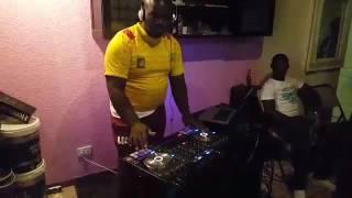 Download Video dj gilo MP3 3GP MP4