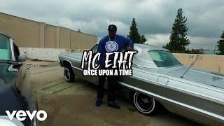 Mc eiht - Once upon a time