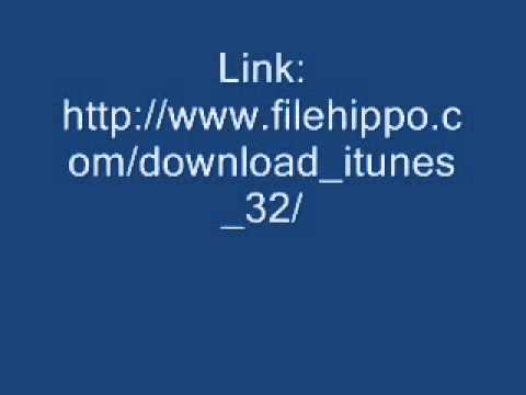 itunes 10.7 free download for windows 10 64 bit