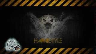 HardMusicMix [HMM] - Shaman Shuffle Power! - IV Ogólnopolski Zlot Jumpstyle Poznań
