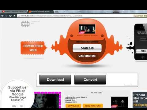 wie-man-videos-und-lieder-von-youtube-runterladen-kann-online