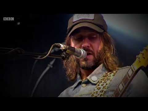 Feeder - Live at Belladrum Festival 2017 - FULL CONCERT