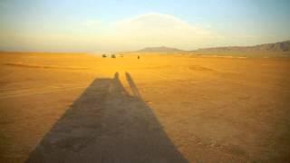 iran desert offroad....we!