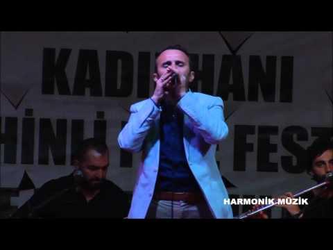 Ömer Karaoğlu KUŞLAR  (KONYA KONSERİ)