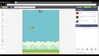 Flappy Bird (PC)