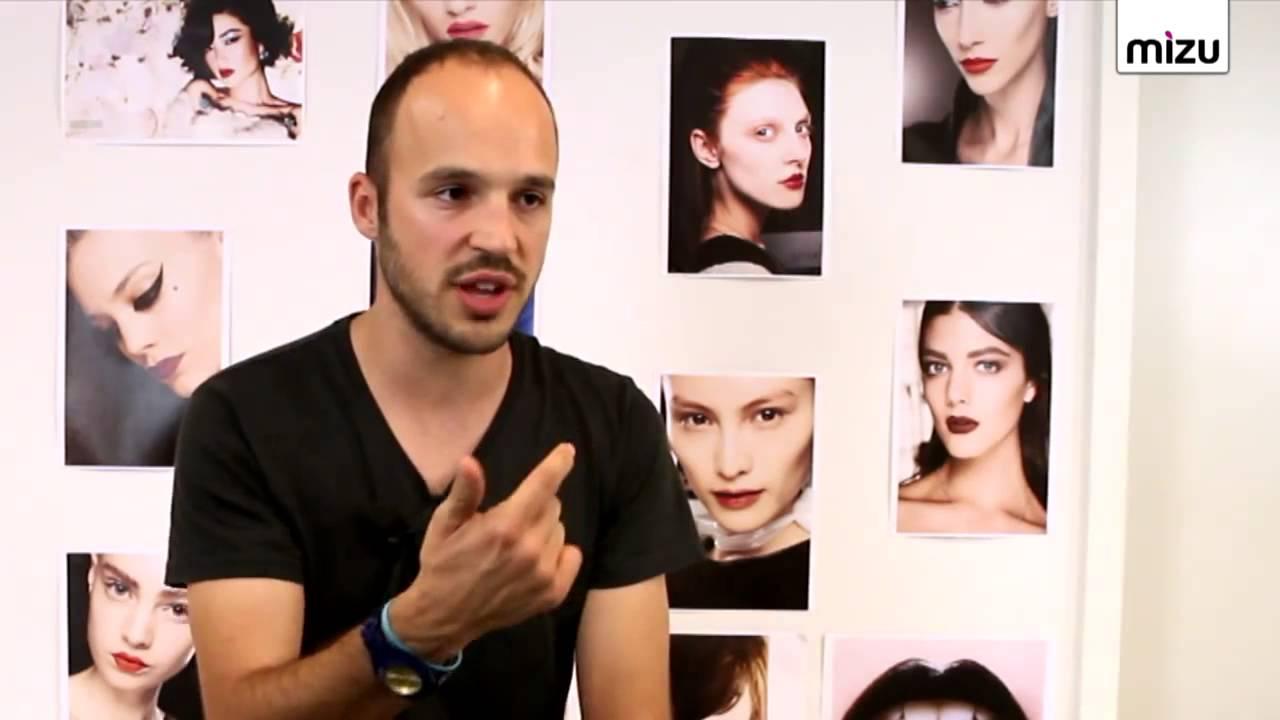 Ciltteki Kızarıklıklar Makyajla Nasıl Kapatılır