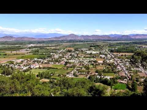 Doñihue - Chile