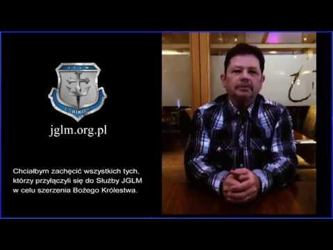 Jglm app