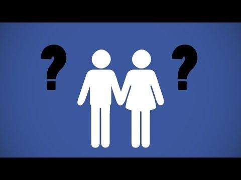 ดูความสัมพันธ์ ของเพื่อนบนเฟสบุค See relationship Friend On Facebook.com