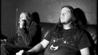 Watch Funeral Pyre The Last Breath Of Man video