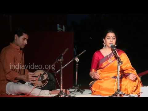 Alaipayuthey Kannaa.. by Rajani Shridhar