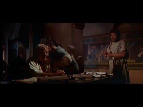 spartacus-(1960)---best-scene-ever