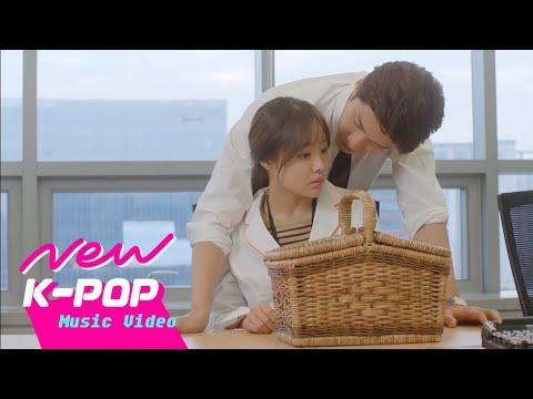 [MV] Roiii - You are the world of me(너뿐인 세상)