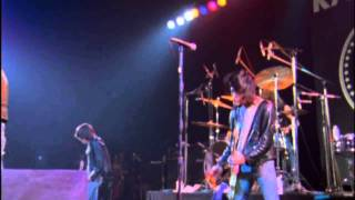 Ramones (London 1977) [03]. Glad To See You Go
