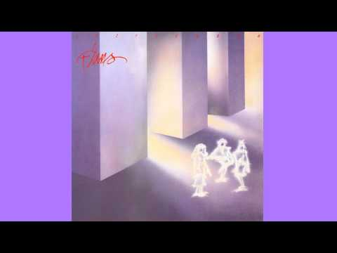 Flans / Luz y Sombra (1987) - (Full Cd Album)
