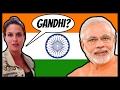 What Foreigners think about Narendra Modi - SHOCKING!! | #Rickshawali