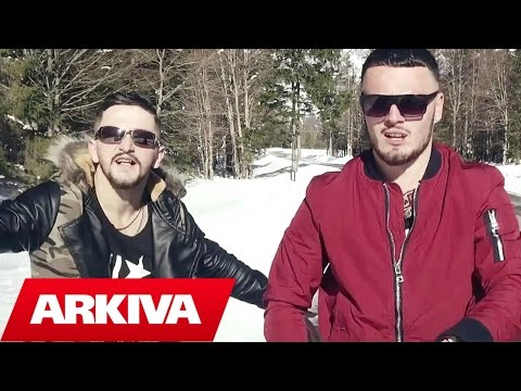 Seli ft Ardo - Malvada (Official Video HD)