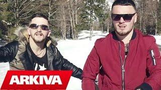 Seli ft Ardo - Malvada (Official Video HD)