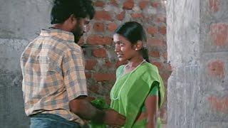 Kothanaar praises Kalai   Thittakudi