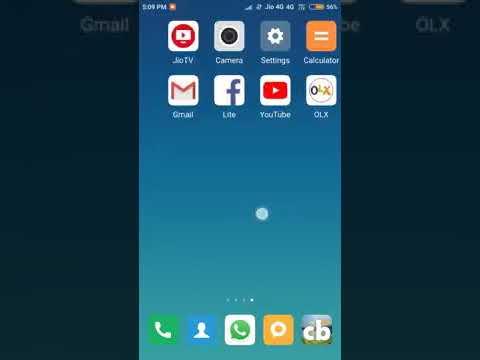 Xiaomi Apps Apk
