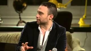 Soula 3 With Hossam Habib - Nicole Saba - Nader Hamdy - Anwar Part2