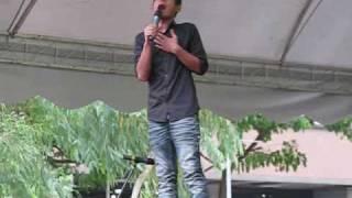 Meet Uncle Hussain - Lagu Untukmu