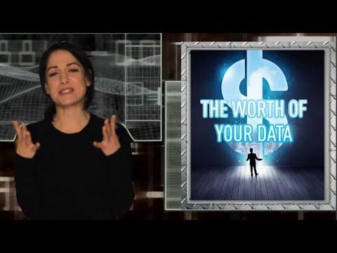 Facebook patents tech to track users' socioeconomic status