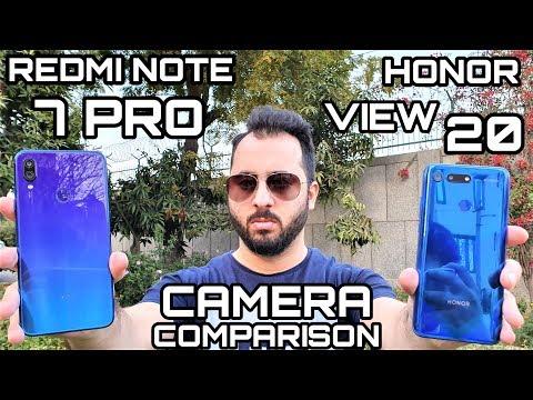 redmi-note-7-pro-vs-honor-view-20-camera-comparison|redmi-note-7-pro-camera-review|honor-v20-camera