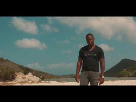 EasyMoneyGang - Kaminda Ku Bo Ta #RIPBECHOLIZE (Prod. By Ox)