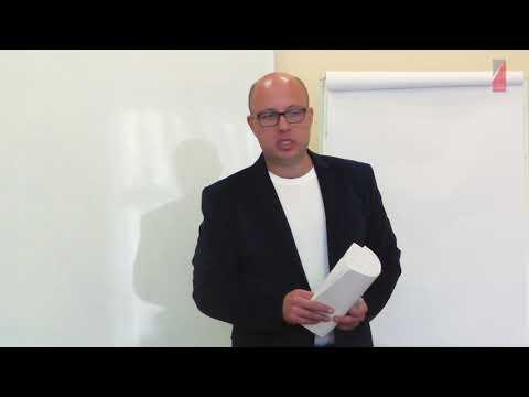 Турфирма и турист. Ошибки турагентств. Договор на туробслуживание в Украине