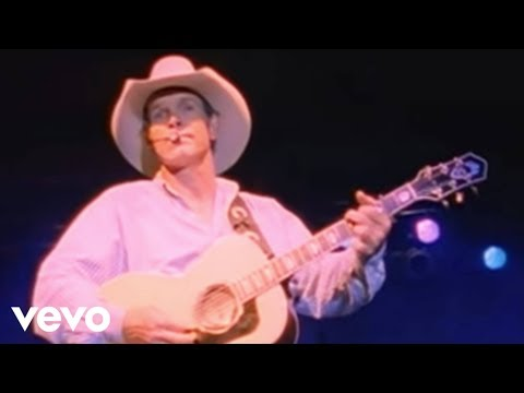 Chris LeDoux - This Cowboy's Hat