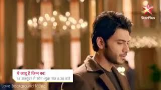Ye jadu he jinn ka...hindu/ urdu. Drama and serial like nd subscribe