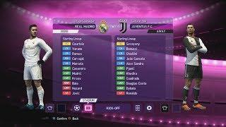 PES 2013 PATCH 2020 Y CON NUEVO GAMEPLAY !!!