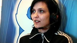 Kymppitonni Radio SuomiPOPilla Osa 3.