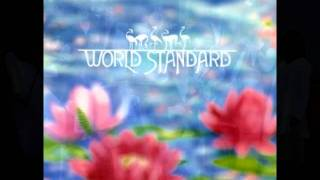 World Standard -   青春群像 (springtime of life group image)