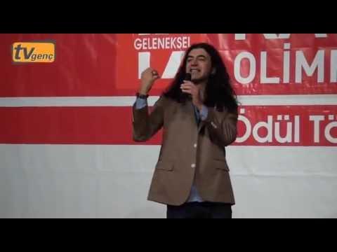 Murat Kekilli - Unutamam seni [ Kavram Olimpiyatları ] | 2013 |