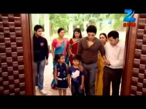 Download Marumanam | மறுமணம் | Zee Tamil Famous Serial | Episode No - 152 | முழு அத்தியாயம் | ஜீ தமிழ்