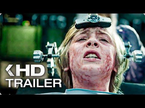 ELI Trailer (2019) Netflix