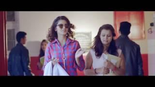 Pakka Rang ● Deep Karoriya ● Akanksha Sareen ● Latest Punjabi Song 2019