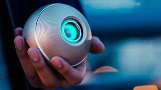 ✔ 5 AMAZING Inventions You NEED To See 2016 || NIYDKE #6