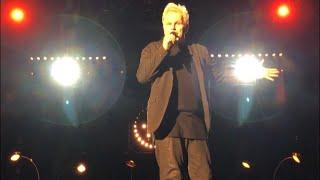 Herbert Grönemeyer - Der Held @HDI Arena, Hannover, 06.09.2019