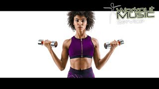 Workout Motivation Music 2018 -  powerlifting motivation bodybuilding motivation