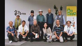2015年7月例会辻升人会員作品.