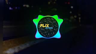DJ BAD LIAR REMIX FULL BASS 2020
